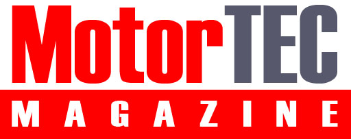 MotorTec Magazine