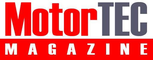 MotorTec Magazine
