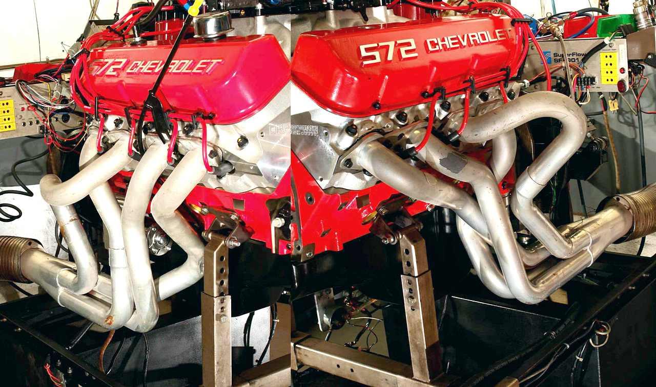 Kelebihan Kekurangan Chevrolet 572 Murah Berkualitas